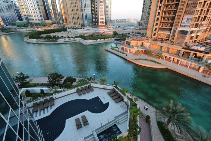 movenpick_jumeirah_lakes_towers_IMG_1493.JPG