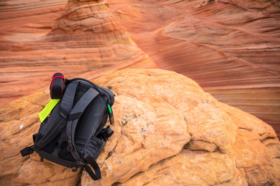 Peak Design Everyday Backpack Review: One Bag For