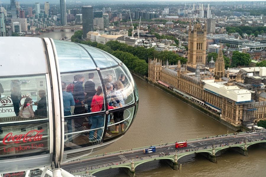 Best Museums, City Icons & Discount Attractions Pass
