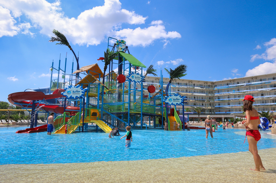 sunny_beach_action_aquapark_IMG_9865-2.jpg