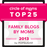 badge_top25_family_blogs_by_moms_2013.png