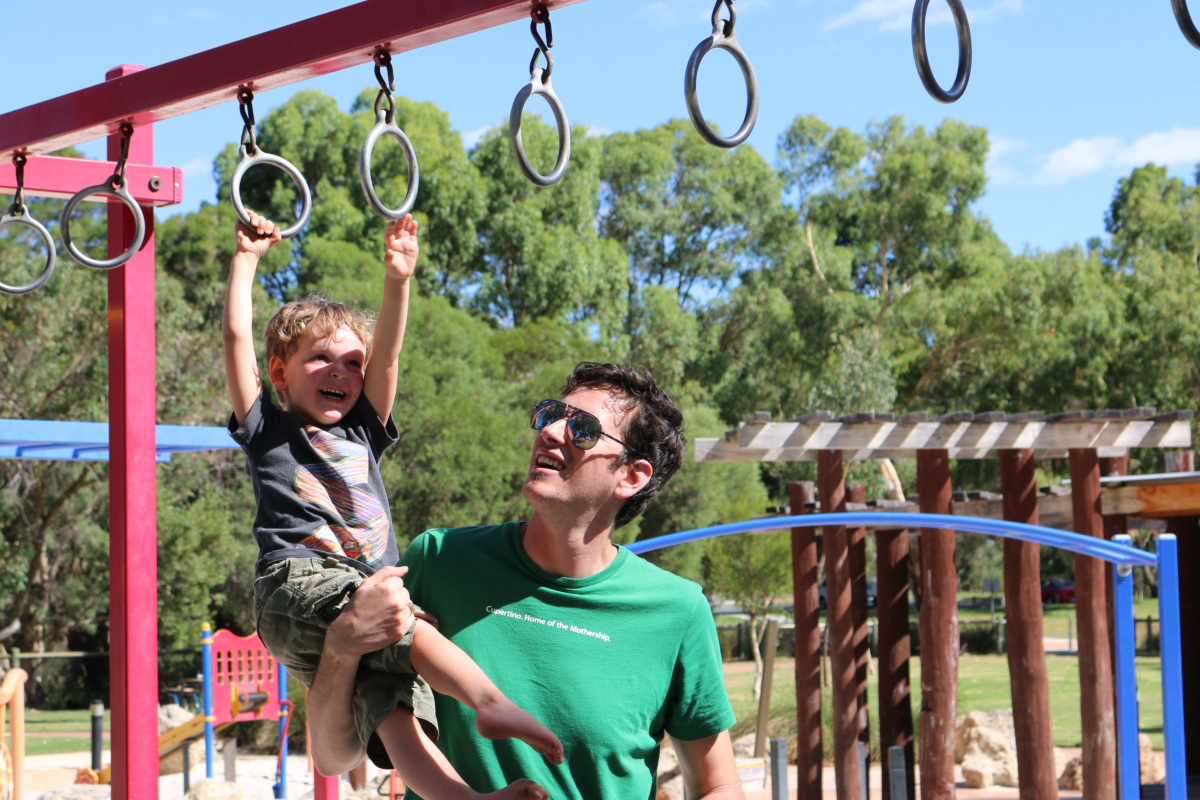 10 Free Things To Do In Perth With Kids