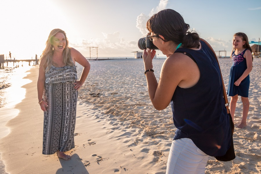 Flytographer: How To Capture The Perfect Vacation