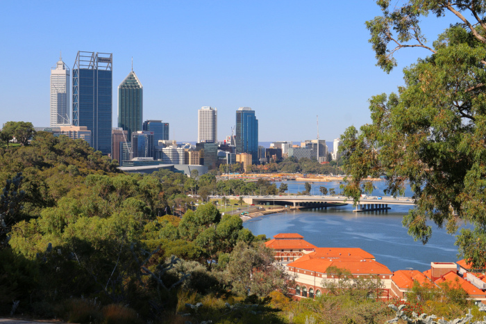 weekend_in_perth_IMG_4434.JPG