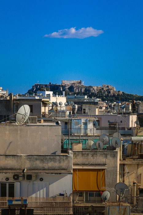 athens_greece_IMG_8244-2.jpg