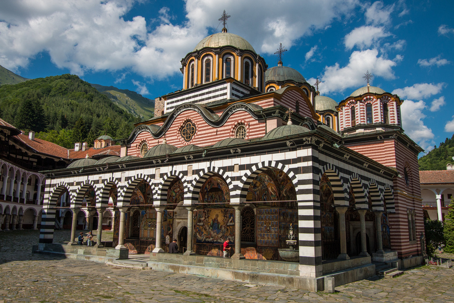 bulgaria_roadtrip_IMG_0788-2.jpg