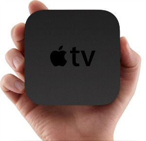 20121203_appletv511ethernetbug.jpg