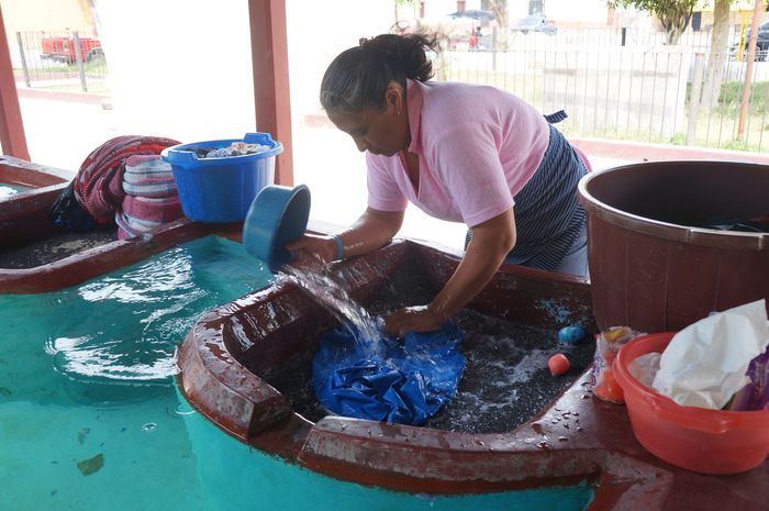 Lades In Trap : The many villages of guatemala: day tour