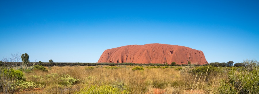 Everything You Need To Know Before You Visit Uluru