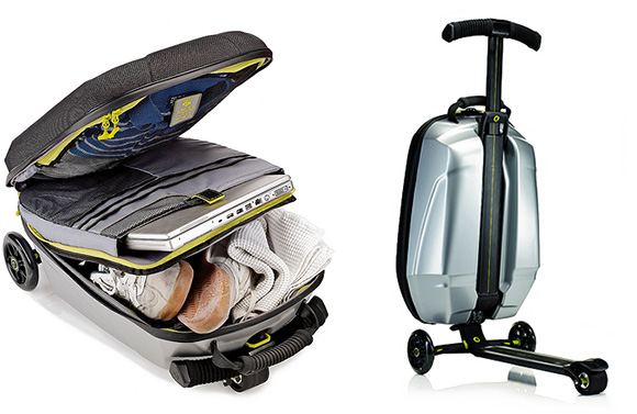 Trolley-Luggage-by-Samsonite-and-Micro-Scooter.jpg