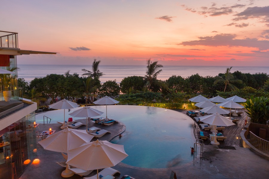 Where to stay in bali best locations by 10 time visitor for Best places to stay in bali