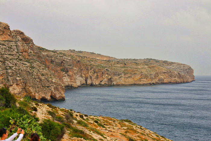 malta_south_tour_IMG_6203_edited.jpeg