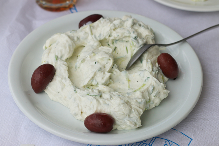 greece_food_IMG_7940-2.jpg