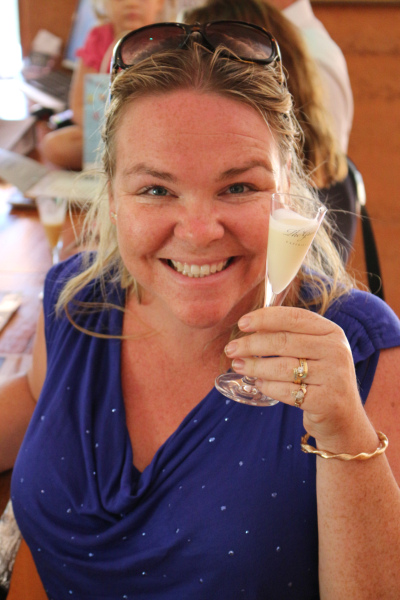 margaret_river_wine_region_IMG_4368.JPG