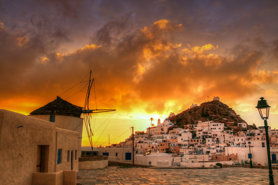 ios_greece_mill_IMG_7949_tonemapped-2.jpg