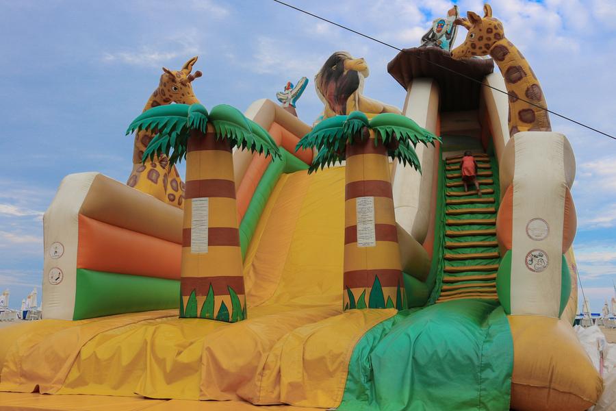 Fun Activities For Adults In Virginia Beach