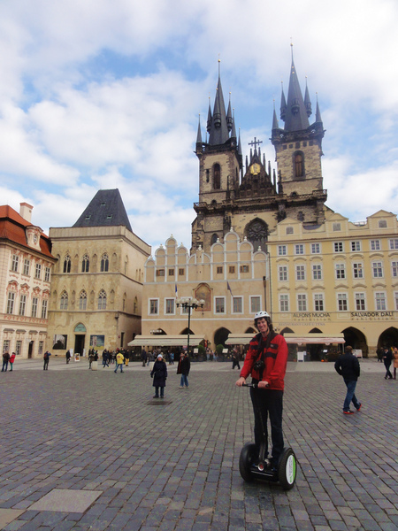 prague_segway_tour_DSC09762.JPG
