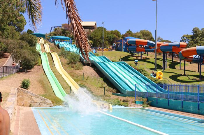 Fun dates to go on in Perth