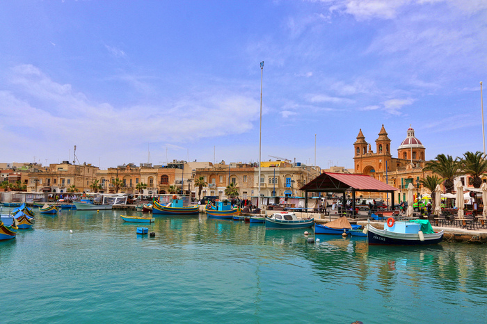 malta_south_tour_IMG_6154_edited.jpeg