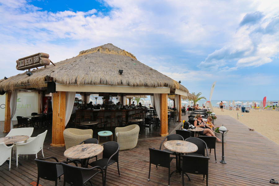 sunny_beach_restaurants_coco_beach_bar_IMG_9622-2.jpg