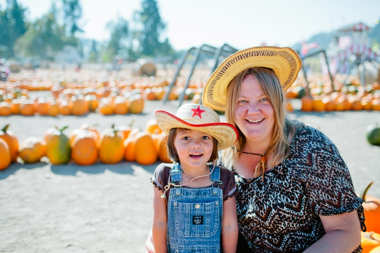 pumpkin_patch_minis-153.jpg