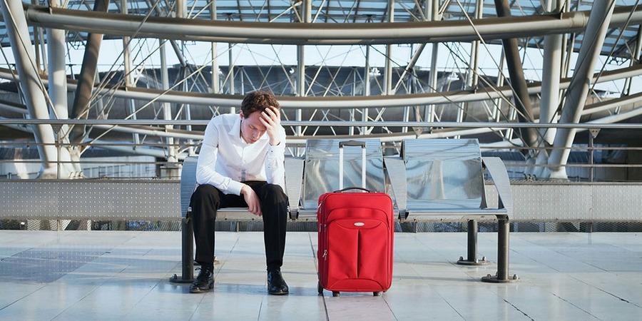 7 Top Reasons to Buy Travel Insurance | BloomingtonTheMovie