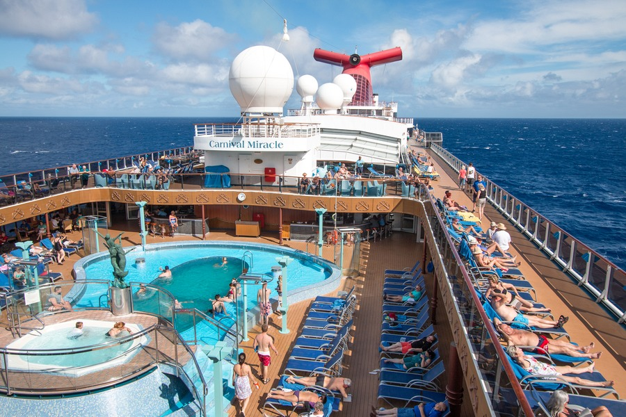 Cruise To Hawaii >> 12 Hawaii Cruise Shore Excursion Ideas For Every Budget