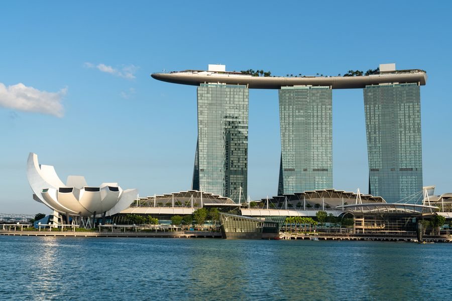 ca9329c8ed7 Top 8 Things To Do Around Marina Bay Sands