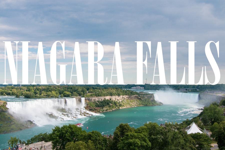 11 Reasons Why You Should Not Visit Niagara Falls