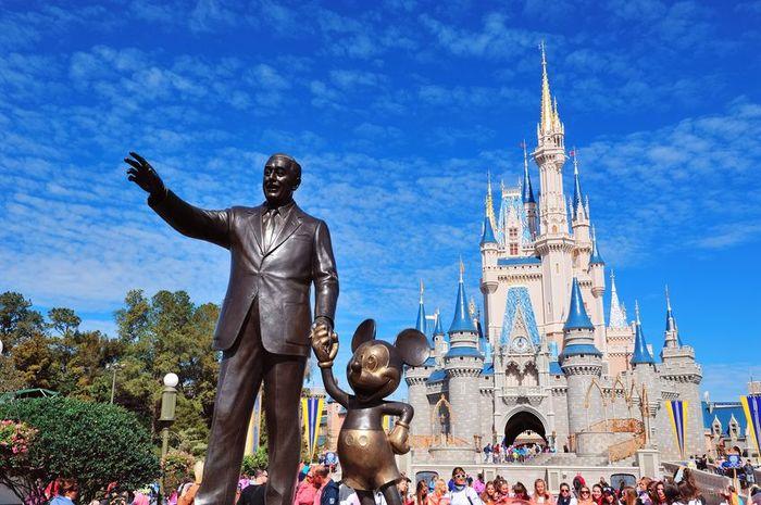 Francisco Theme Parks Travel Teen 84