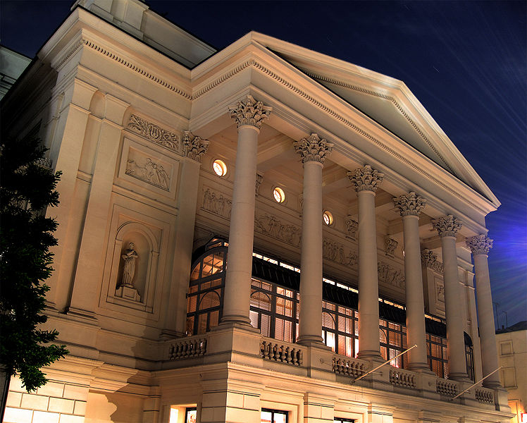 748px-Royal_Opera_House_at_night.jpg