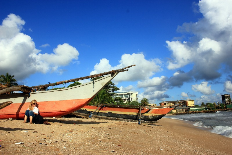Galle_Sri_Lanka_3.JPG