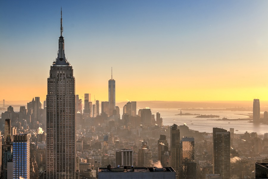 Top 10 things to do in new york with kids for Things to do downtown nyc