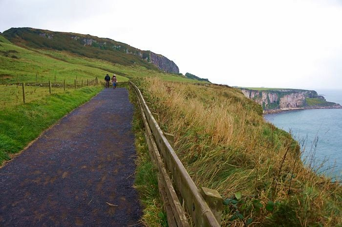 carrick-a-rede_rope_bridge_DSC04072.JPG