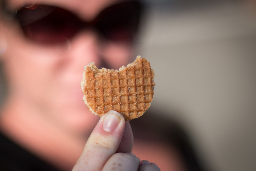 Dutch Christmas Food.10 Dutch Foods You Must Try In The Netherlands