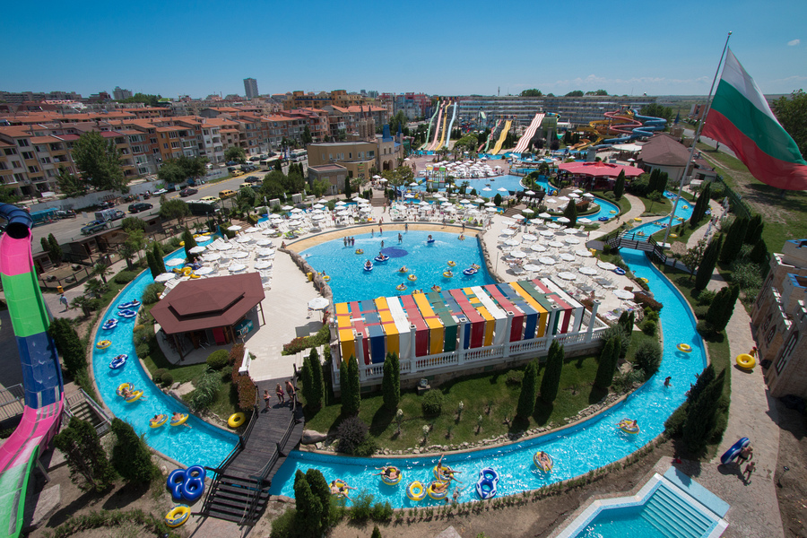 sunny_beach_action_aquapark_IMG_9995-2.jpg