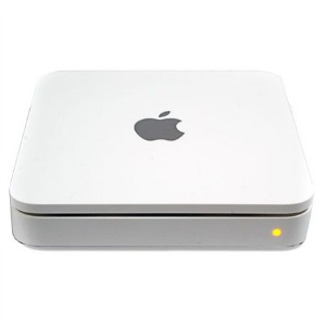 apple-time-capsule-2tb-hard-drive_ien104805.jpg