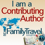 real-family-travel-author-button-150.jpg