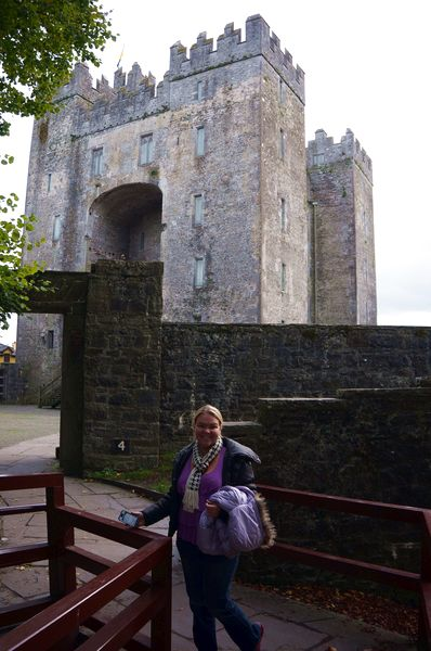 bunratty_castle_DSC03573.JPG