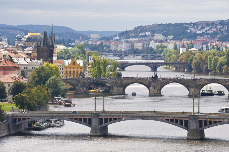 view_of_the_bridges_of_the_Vltava_in_Prague.jpg