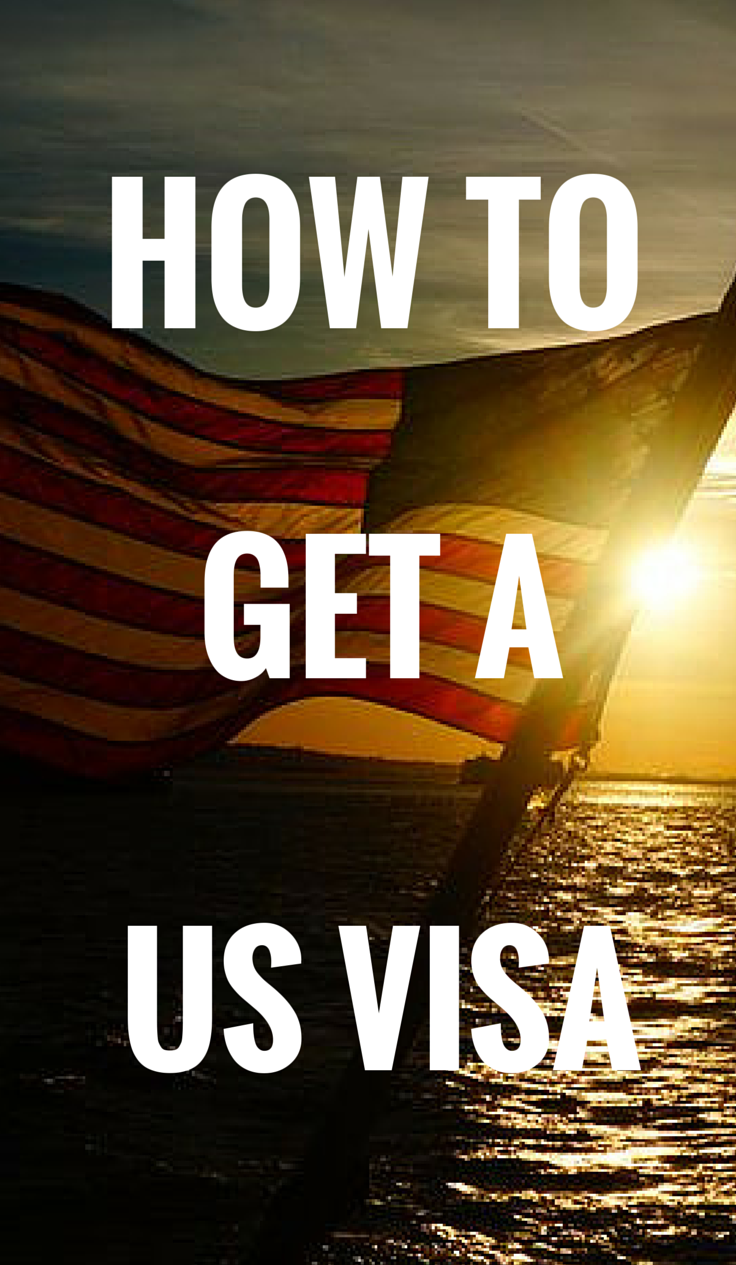 How To Get Rid Of Sewer Smell In Your House: How To Get A Visa For USA (As An Australian
