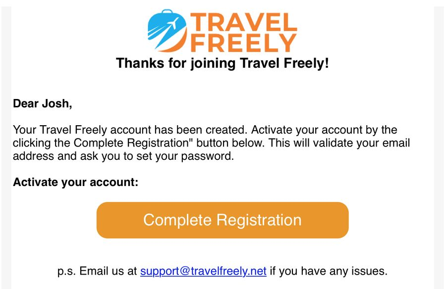 How To Find The Best Travel Rewards Credit Card