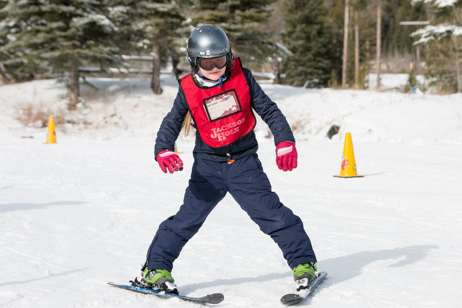 262f1cd34783 My Kids Learned To Ski At Jackson Hole Mountain Resort (And Why I m Sad)