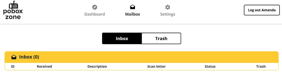 if you move around a lot i suggest holding mail for review and only forwarding it every few weeks so that you can change the forwarding address and ensure