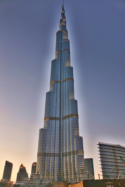 dubai_mall_IMG_1615_edited.jpeg