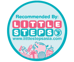 Little_Steps_Badge_2.jpg