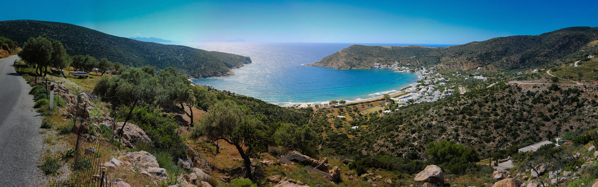 this_is_greece_Vathi_panorama-3.jpg
