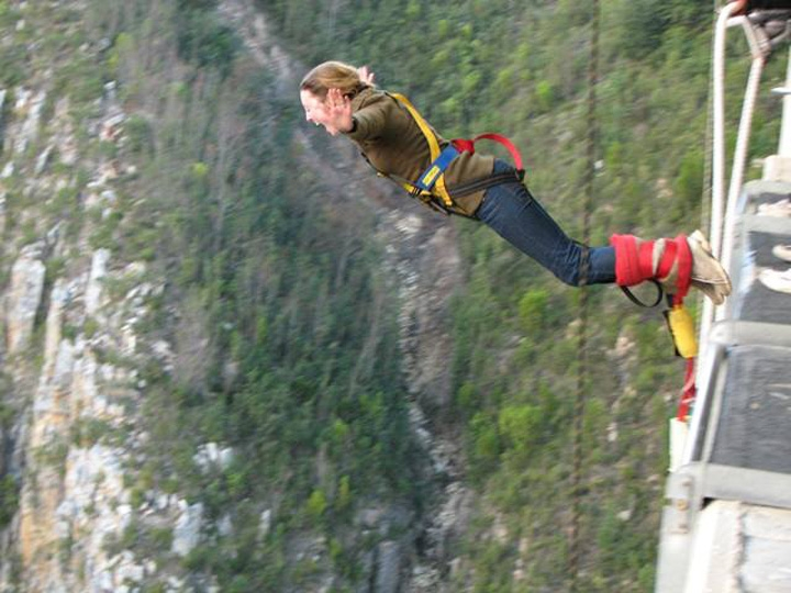 Bungee jumping, facing fears in South Africa .jpg