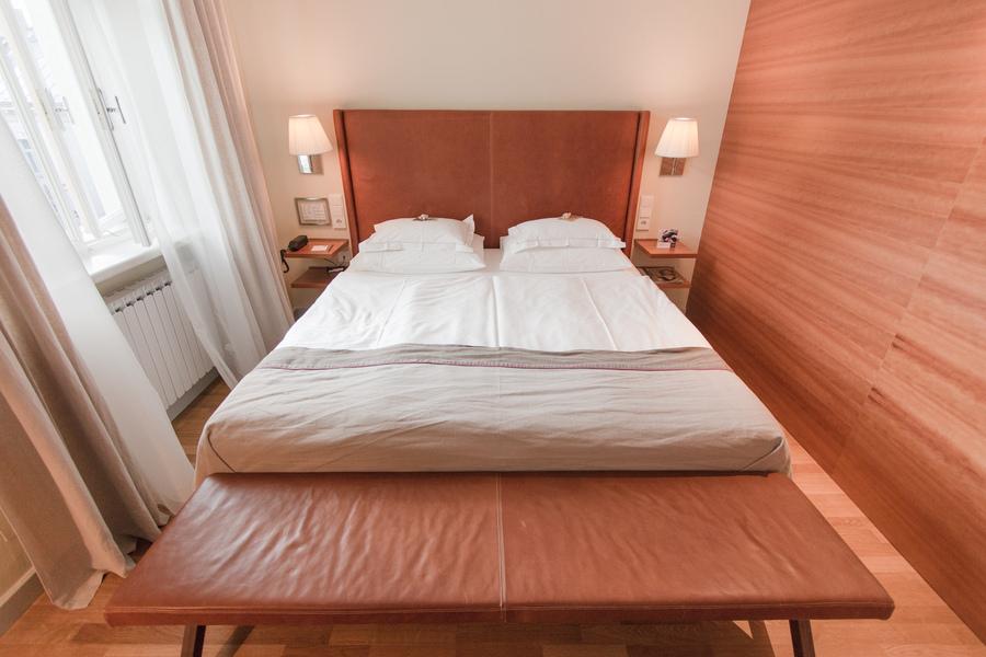 Visiting Salzburg, Austria: Accommodation, Transport, Food & Attractions