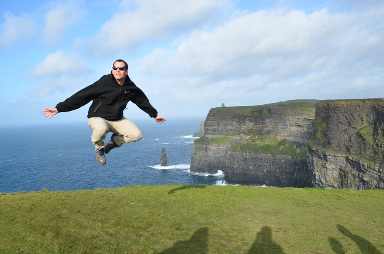 cliffs-of-moher-oren.JPG